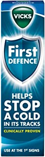 Best cold defence spray Reviews