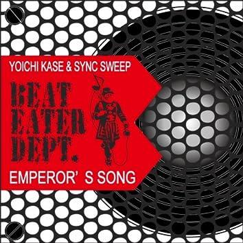 Emperor's Song