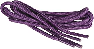 twisted x replacement laces