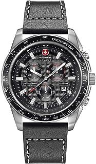 Swiss Military Hanowa - Reloj Swiss Military Hanowa para Hombre 06-4225.04.007