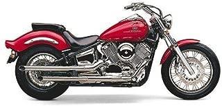 Best 2005 yamaha v star 1100 exhaust Reviews