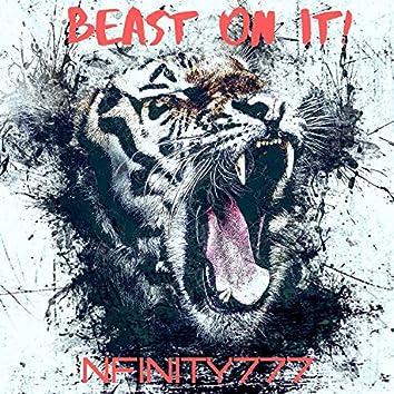 Beast on It!