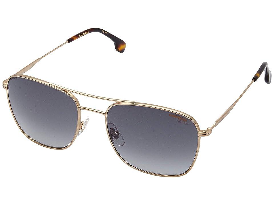 Carrera Carrera 130/S (Gold) Fashion Sunglasses