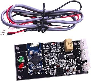 Suchergebnis Auf Für Tmc Module Homyl Tmc Module Navigationszubehör Elektronik Foto