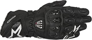 Alpinestars GP Pro R2 Gloves (Small) (Black)