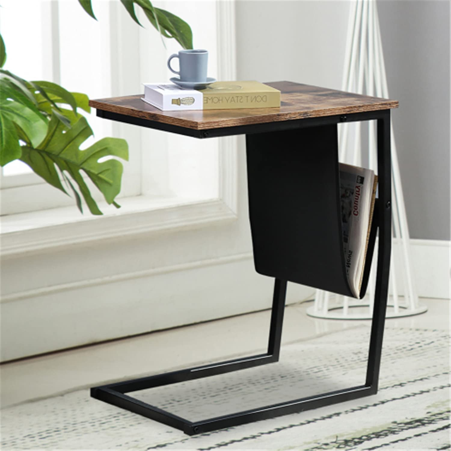 End Tables Living Room Vintage with Side Couch Outstanding Arlington Mall Sofa Table