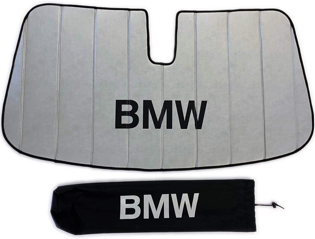 BMW 82112473374 ! Super beauty product restock quality top! Windshield UV for All stores are sold G29 Sunshade Z4