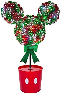 Best topiary trees lowes Reviews