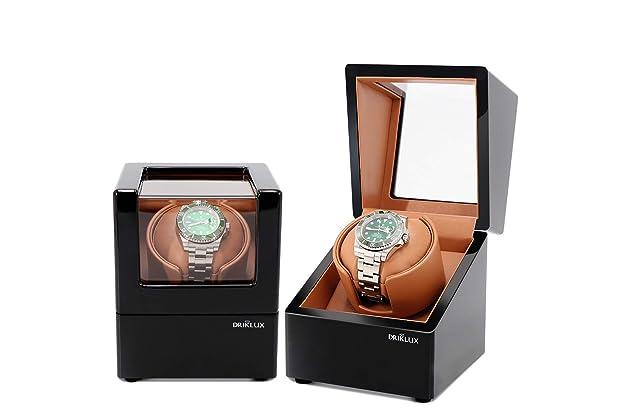 Best Watch Winders For Rolex Amazon Com