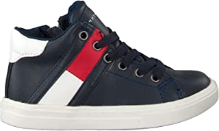Sneaker Tommy Hilfiger T1B4 30492 0739800