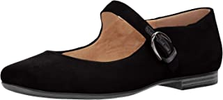 Best naturalizer women's erica mary jane flat Reviews