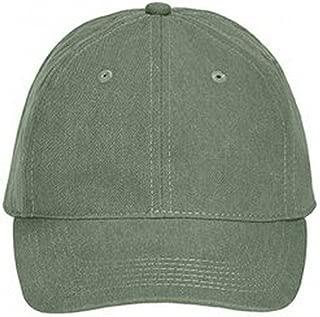 Comfort Colors Unisex Adults Pigment Dyed Cap