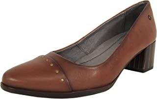Pikolinos Womens Canada W8N-5706 Pump Shoes