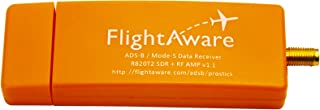 FlightAware Pro Stick USB ADS-B Receiver