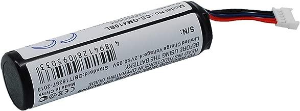 datalogic gryphon scanner gbt4400