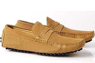 I am Gay Lightweight Man.Mens Sports Shoes Popular MeshFlat Shoes