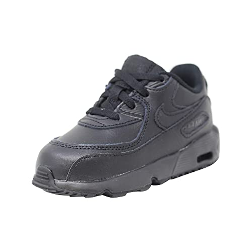 brand new e3bd5 e73e7 Nike Air Max 90 Leather Ankle-High Fashion Sneaker