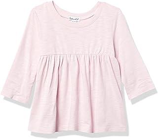 Splendid baby-girls RGNT976 T-Shirt