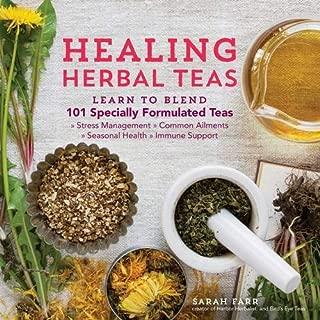 Best healing gardens medicinal store Reviews