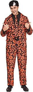 Best david pumpkin costumes Reviews