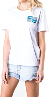 Best rusty womens clothing Reviews