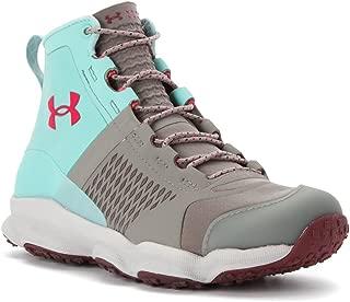 UA Speedfit Hike Mid Boot - Women's