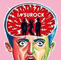 INSUROCK【DVD付初回限定盤】