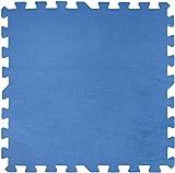 Gre MPD509P - Azulejos antideslizantes para piscinas (50 x 50 cm, 8 mm)
