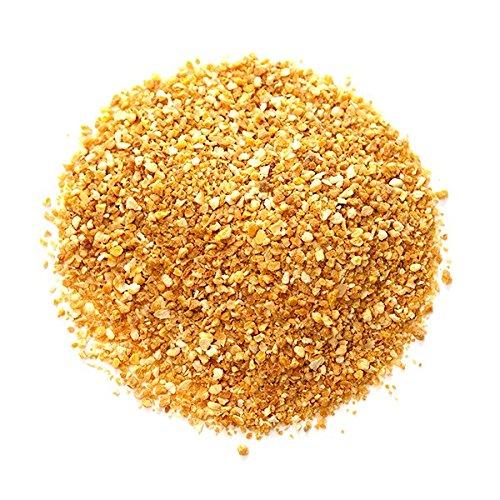Gourmet Granulated Organic Orange Peel By Its...
