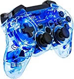 Sony Custom Ps3 Controllers