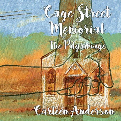 Carleen Anderson