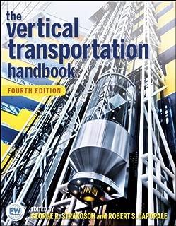 Best vertical transportation elevators Reviews