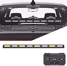 Best striker truck visor Reviews