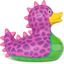 Bud Duck ~ Collectible Deluxe Rubber Duck ~ DRAGON by Bud Duck