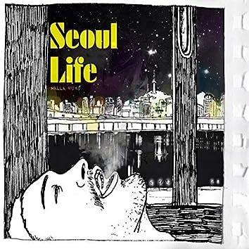 SeoulLife