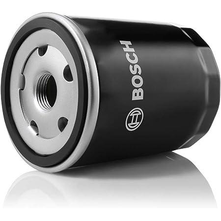 Bosch 0451103318 Ölfilter P3318 Auto