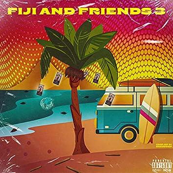 Fiji and Friends 3