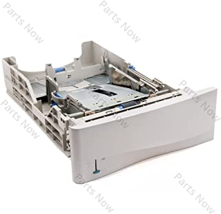 HP LaserJet 4000, 4050, 4100 Tray - Refurb - OEM# C8056A