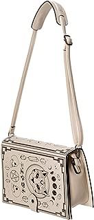 Banned Apparel - Spellbinder Bag