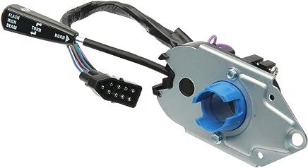 YONGYAO OEM Reemplazo Luz Led Interruptor De Empuje para Toyota Land Cruiser Hilux Prado Fj 12V-01
