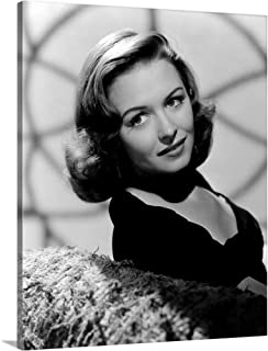 Best donna reed gallery Reviews