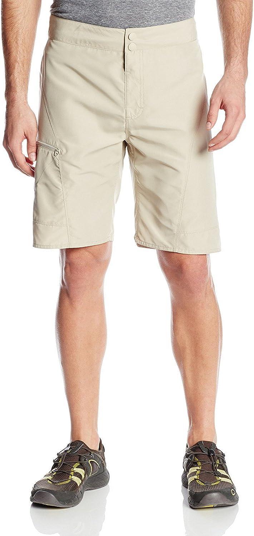 Columbia Sportswear Men's Shorts Nashville-Davidson Mall Packagua Dealing full price reduction II