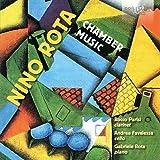 Chamber Music - Musica Da Camera...