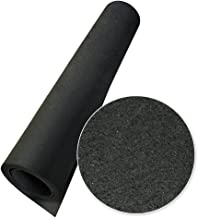 Rubber-Cal Recycled Floor Mat