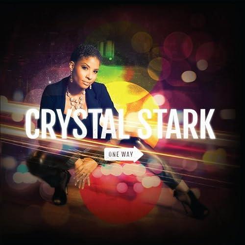 You Did Me Wrong Von Crystal Stark Bei Amazon Music Amazon De