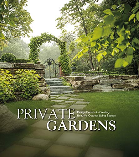Compare Textbook Prices for Private Gardens: Design Secrets to Creating Beautiful Outdoor Living Spaces  ISBN 9781864708462 by Schaus, Kurt