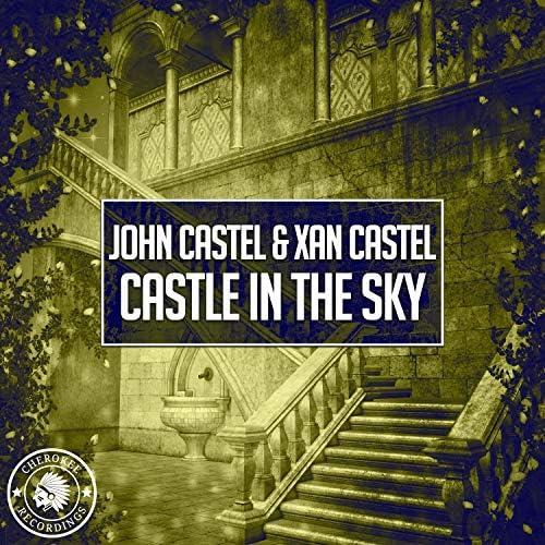 John Castel & Xan Castel