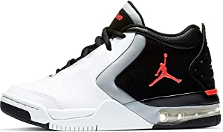Amazon esZapatillas Amazon Amazon Jordan esZapatillas Jordan Jordan esZapatillas lK13TJcF
