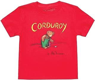 Best corduroy bear shirt Reviews