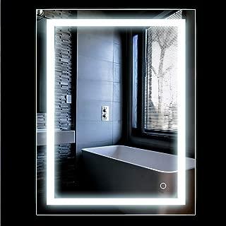 Espejo de Baño para Tocador y Espejo Espejo de Baño con